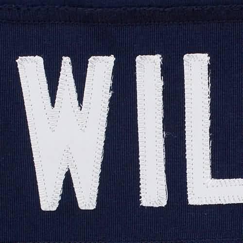 Russell Wilson Seattle Seahawks Nike Youth Limited Jersey - College Navy
